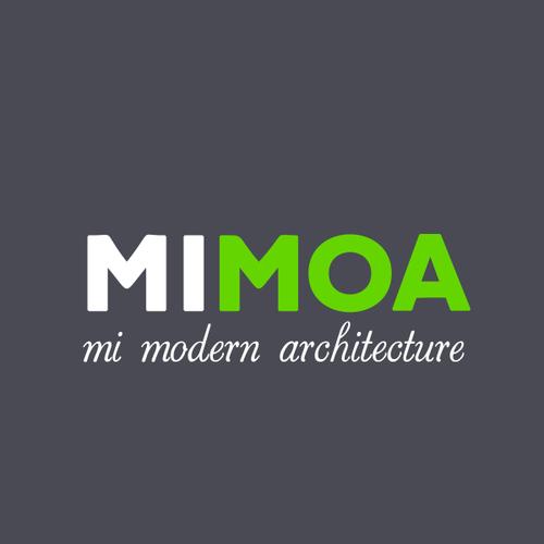 Mimoalogoongrey_4